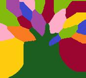Tree-iconx160